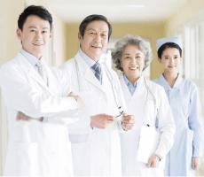 Phòng Khám Tư Nhân – Khám Chữa Bệnh Ngoài Giờ Tại Đồng Nai