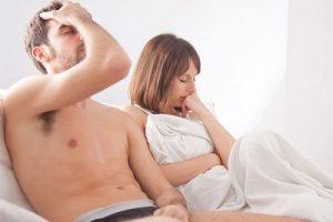 Bệnh lậu ở nam giới nguyên nhân triệu chứng và cách điều trị