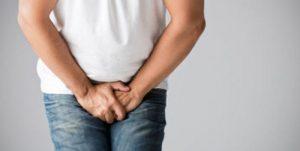 Cảnh giác với triệu chứng đau hai bên tinh hoàn?