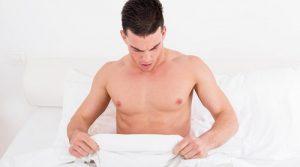 Di tinh là bệnh gì có nguy hiểm không và điều trị như thế nào?