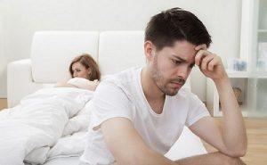 Bệnh lậu mãn tính triệu chứng như thế nào có chữa được không?