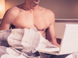 11 tác hại của việc thủ dâm không phải quý ông nào cũng biết