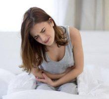 Phá thai bằng thuốc tại nhà có an toàn không quy trình thế nào?