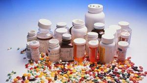 Thuốc cường dương có thật sự hiệu quả không loại nào tốt nhất?