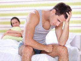 Thuốc kéo dài quan hệ có an toàn không cách dùng thuốc hiệu quả nhất
