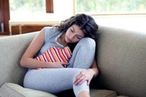 Nhận diện các biểu hiện bệnh lậu ở nữ để tránh nguy cơ vô sinh