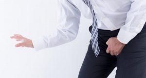 Nguyên nhân gây ngứa niệu đạo và cách điều trị hiệu quả