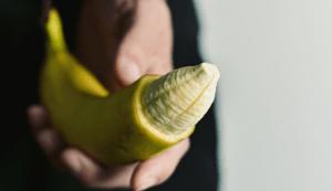 Những lợi ích bất ngờ đến từ việc cắt bao quy đầu