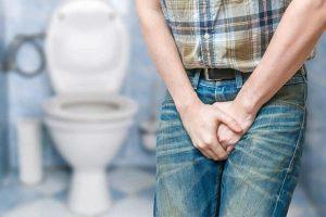 Nhiễm trùng đường tiểu và những điều bạn cần biết