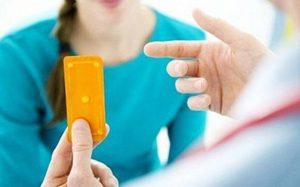 Thuốc bỏ thai an toàn và hiệu quả