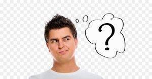 Bệnh mồng gà có phải là sùi mào gà không?