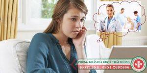 Bác sĩ sản khoa giỏi tại Đồng Nai