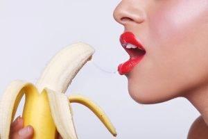 Quan hệ bằng miệng có nguy cơ mắc bệnh xã hội không?