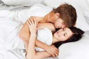 Quan hệ tình 1 đêm có dễ bị bệnh xã hội không?