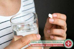 Mua thuốc phá thai online ở đâu?