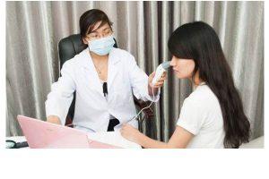 Chữa trị da mặt sần sùi bật mí bí quyết cho bạn