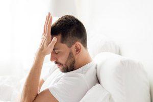 Chữa viêm bàng quang ở đâu hiệu quả chi phí hợp lý?