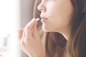 Phá thai bằng thuốc tại nhà có được không?
