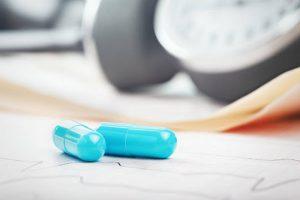 Các biện pháp phương pháp phá thai an toàn hiện nay